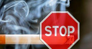 prévenir le cancer du poumon