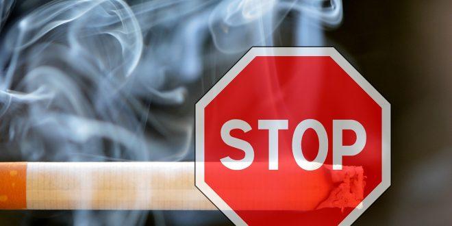 Comment prévenir le cancer du poumon ?