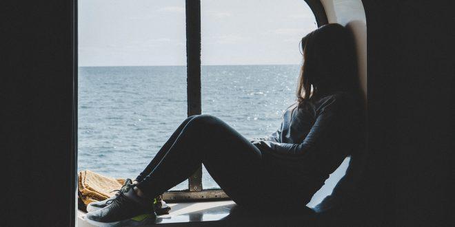 Voyage: comment prévenir le mal de mer ?
