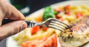 dangers du régime cétogène