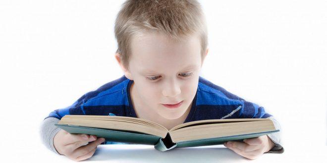 Tout savoir sur la dyslexie