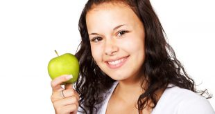 nettoyer votre corps du cholestérol