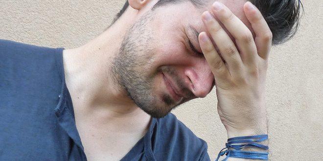 Astuces pour stopper le mal de tête rapidement