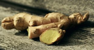 Les contre-indications liées à la consommation du gingembre