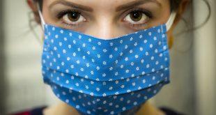 prévenir le coronavirus