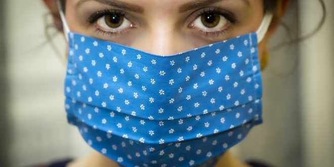 Que faire pour prévenir le coronavirus et limiter sa propagation ?