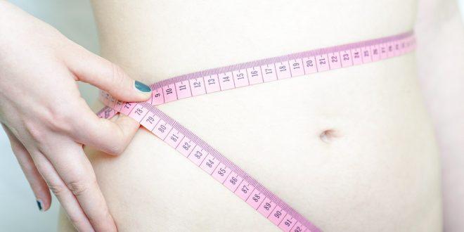 Quelles sont les principales causes d'une prise de poids inexpliquée