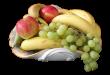 rôles du potassium dans l'organisme