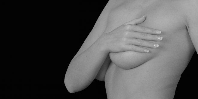 Le kyste au sein peut-il être dangereux ?