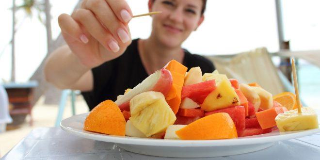 Les 5 meilleures astuces pour apprendre à manger lentement