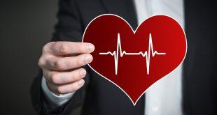 consulter un cardiologue