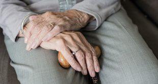 prévenir la maladie de Parkinson