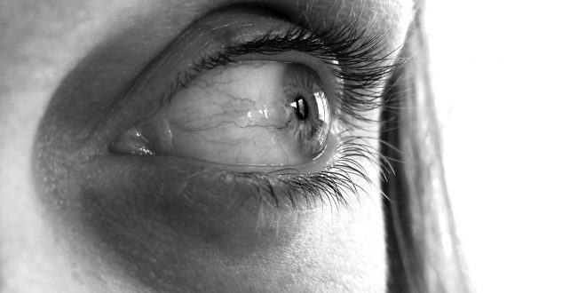 La rétinite pigmentaire, un trouble qui affecte la vue