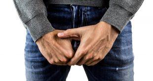 sténose de l'urètre