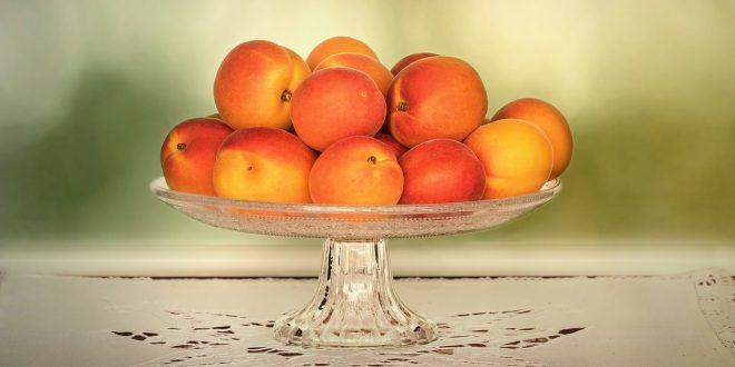 La consommation d'abricot : un bonus pour votre santé