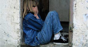 blessures émotionnelles d'enfance