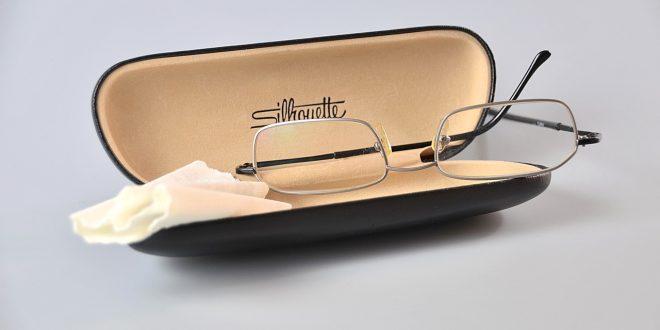 Conseils pour nettoyer et entretenir les lunettes de vue