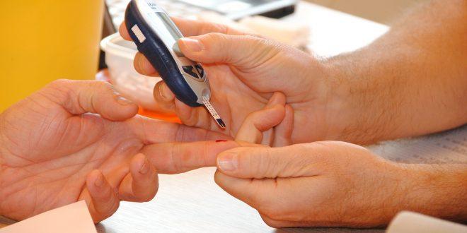 Les principaux signes à surveiller en cas d'intolérance au glucose