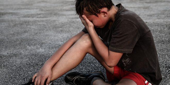 Qu'est-ce que la maltraitance infantile ?