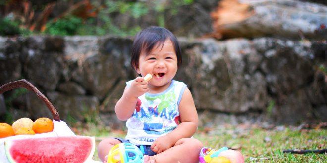 Les traitements et préventions de l'obésité chez l'enfant