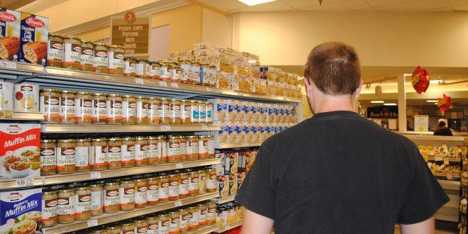 Les réels dangers des produits alimentaires industriels sur la santé