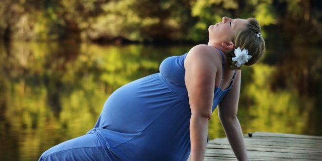 Pourquoi le stress prénatal a des répercussions sur la santé du fœtus ?