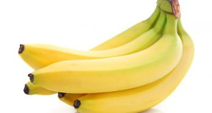 vertus essentielles de la banane