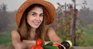 Ces régimes à éviter car dangereuses pour la santé