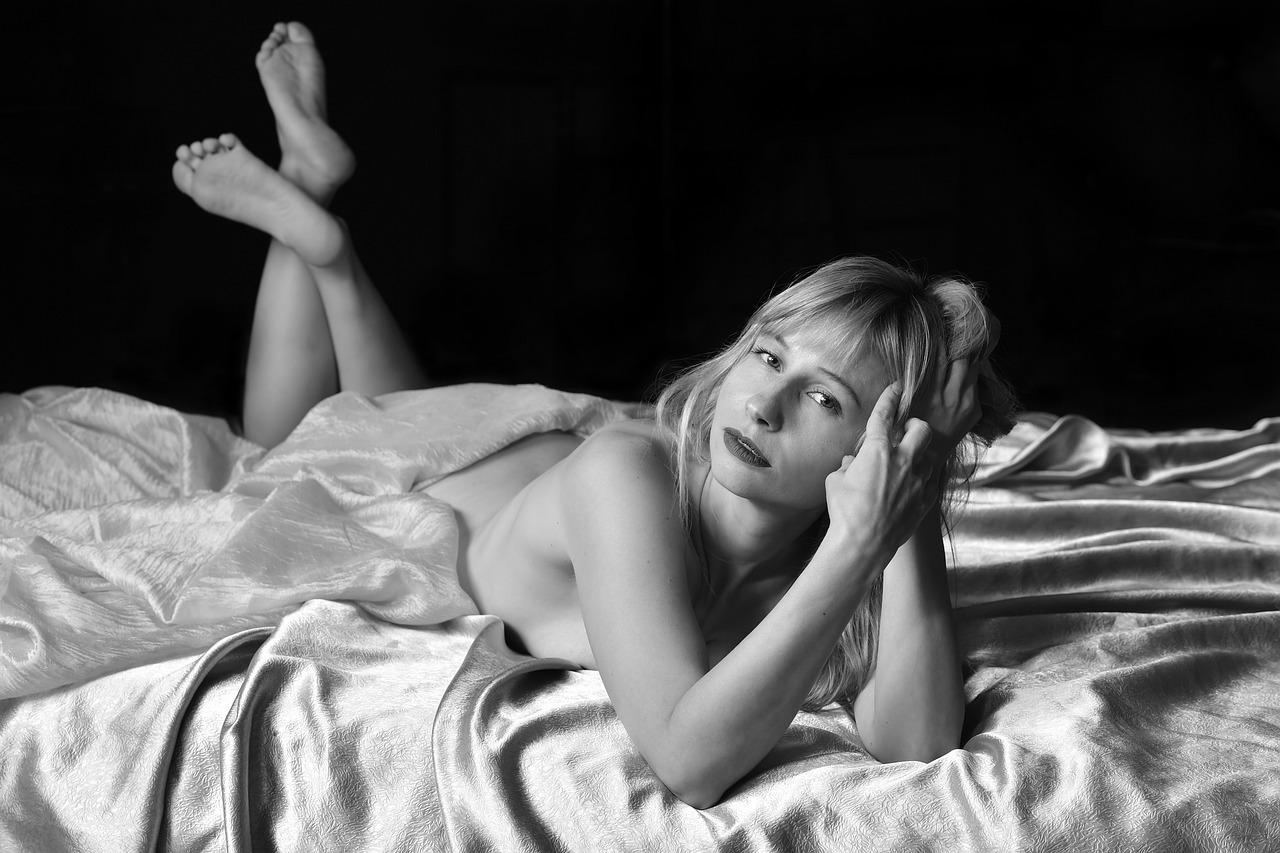 dysfonction sexuelle féminine