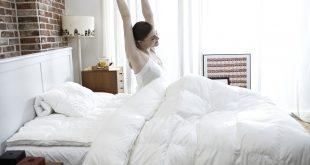 Comment apprendre à devenir matinal