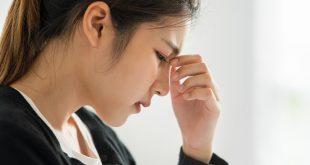 soulager les douleurs chroniques efficacement