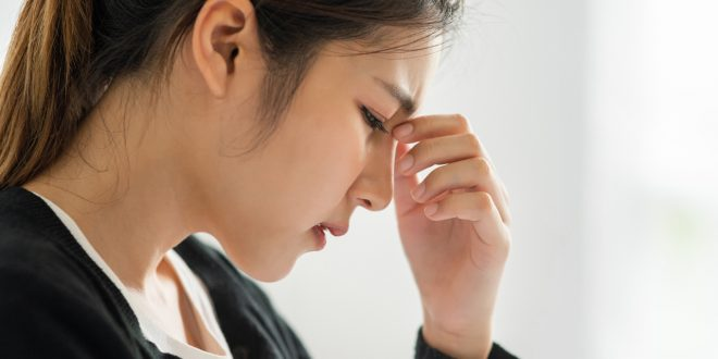 Comment soulager les douleurs chroniques efficacement ?