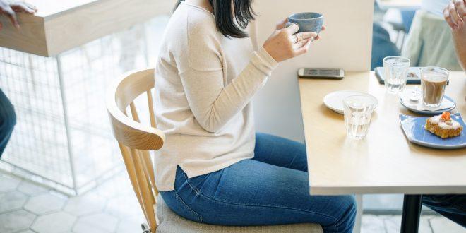 Alimentation : comment compenser les excès?