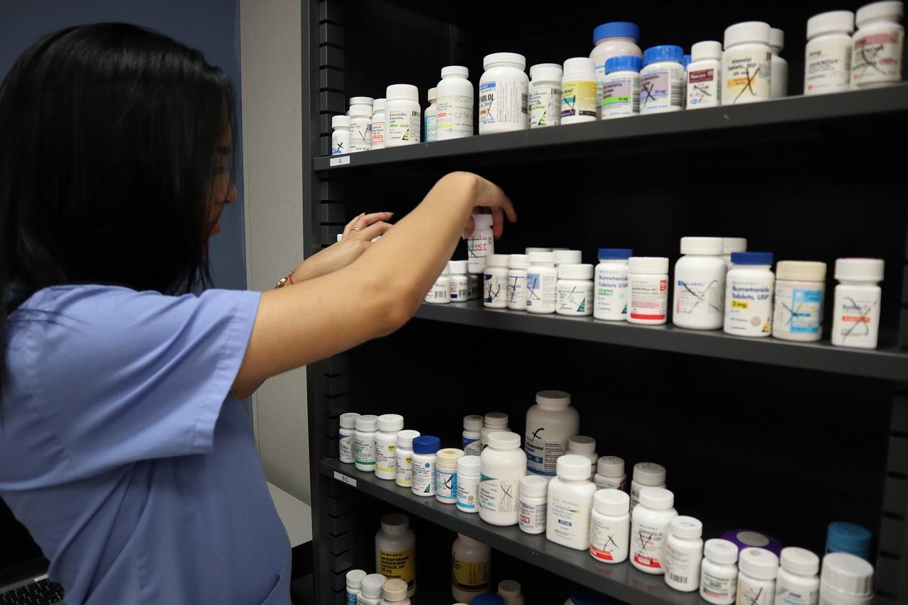 mode d'utilisation des statines