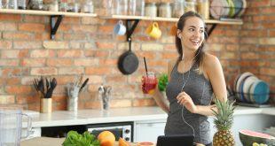 aliments éviter pour prévenir les calculs rénaux