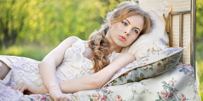 symptômes de l'hyperactivité vésicale