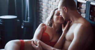 miction pendant les rapports sexuels