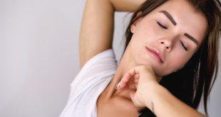 les astuces pour garder sa thyroïde en bonne santé