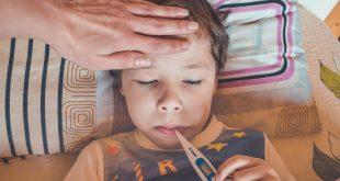 les caractéristiques du rhumatisme articulaire aigu